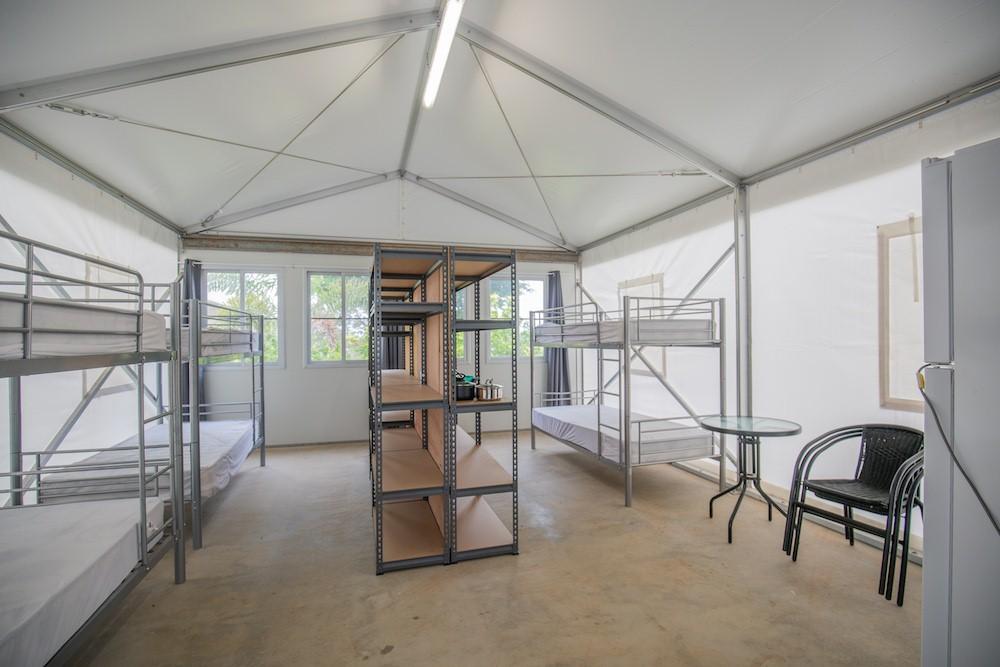 Dorm-Tent 2.jpg
