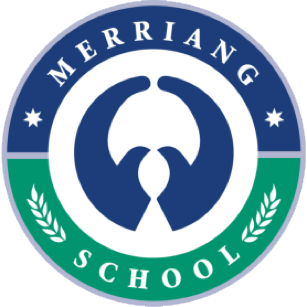 Merriang Special Developmental School