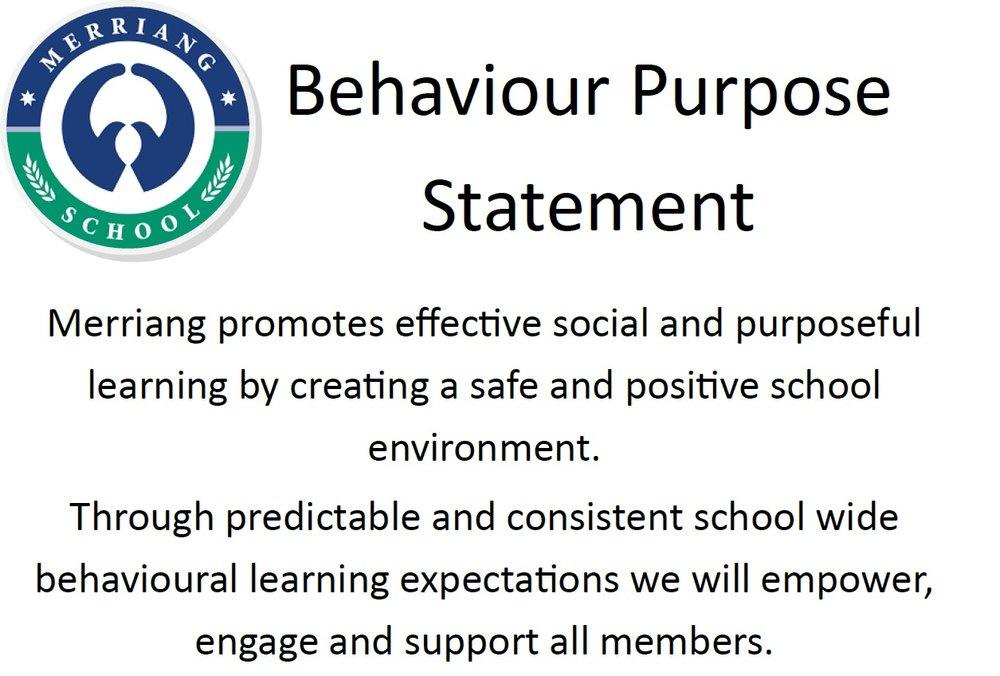 behaviour purpose statement.jpg