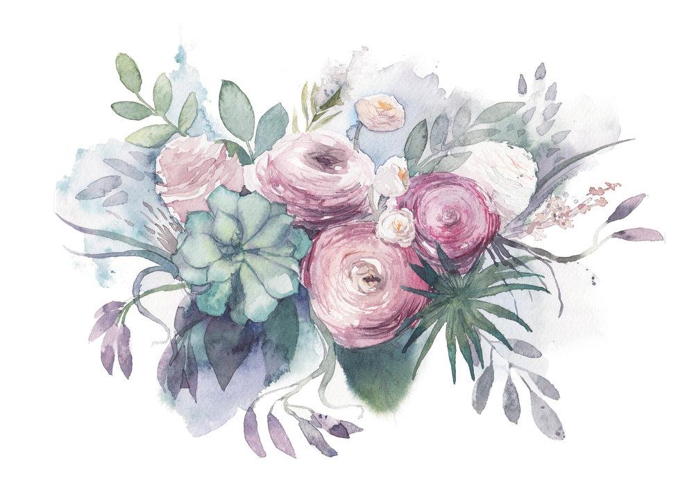 LAFD Flowers (1).jpg
