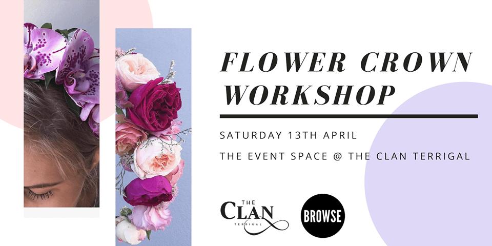 flower crown workshop 13th April 2019.png