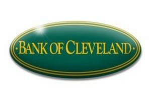 bank-of-cleveland.jpg