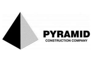 pyramid-construction-company.jpg