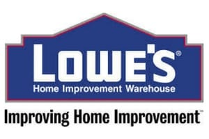 lowes-cleveland-tn.jpg