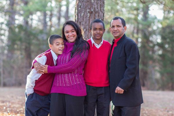 Basora-Family-web.jpg