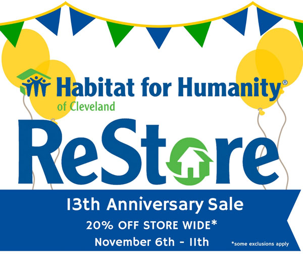 ReStores-13th-FB-WEB.jpg