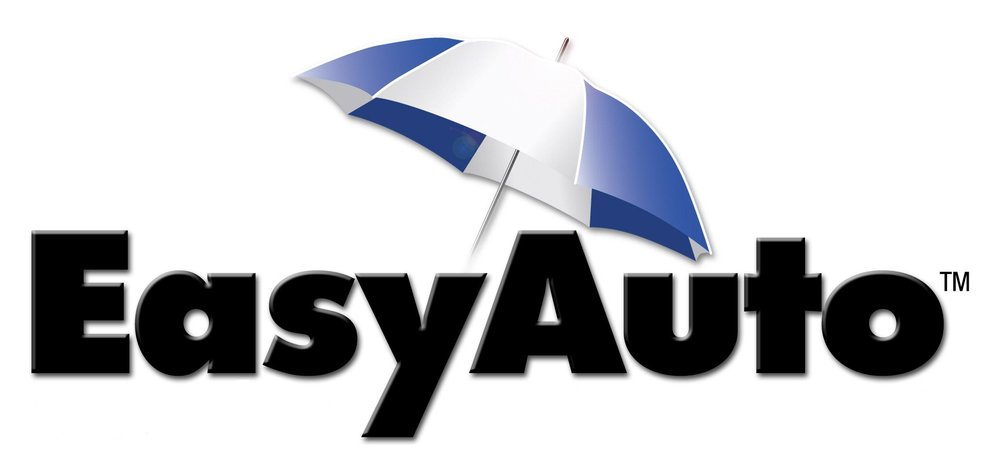 EasyAuto Logo 2-07 - (2).jpg