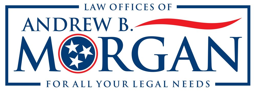 Law Offices of Andrew B.  Morgan_logo_ big.jpg