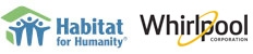 logo_habitat-2017.jpg