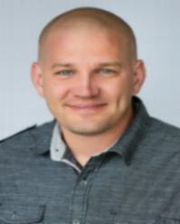 Tyler Bramlett  Construction Director    Email