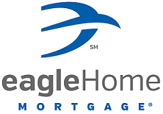 eagle home lender.png