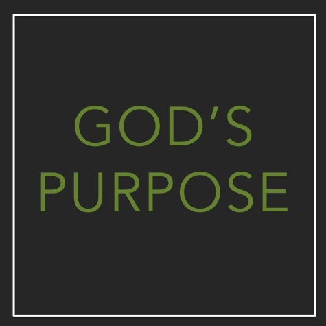 Week 1: Awaken to God's Purpose - September 19: Discover from Genesis to Revelation, God's heart to bring people from every tribe, tongue and nation into the family of God.