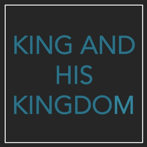 Week 2: Awaken to the King and His Kingdom - October 2: During His time on earth, Jesus proclaimed the Kingdom of God while displaying His authority over nature, disease, death, and the spiritual realm. In a world ruled by darkness, see how Jesus' Kingdom brings light, revealing the glory of God.