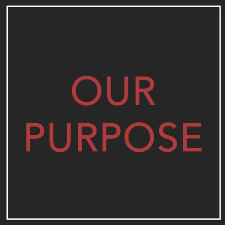 Week 4: Awaken to Our Purpose  - October 16: God has called all of His children to participate in His work among the nations. See how God can use our gifts, talents, and passions to fulfill his purpose as we surrender our lives to Him.