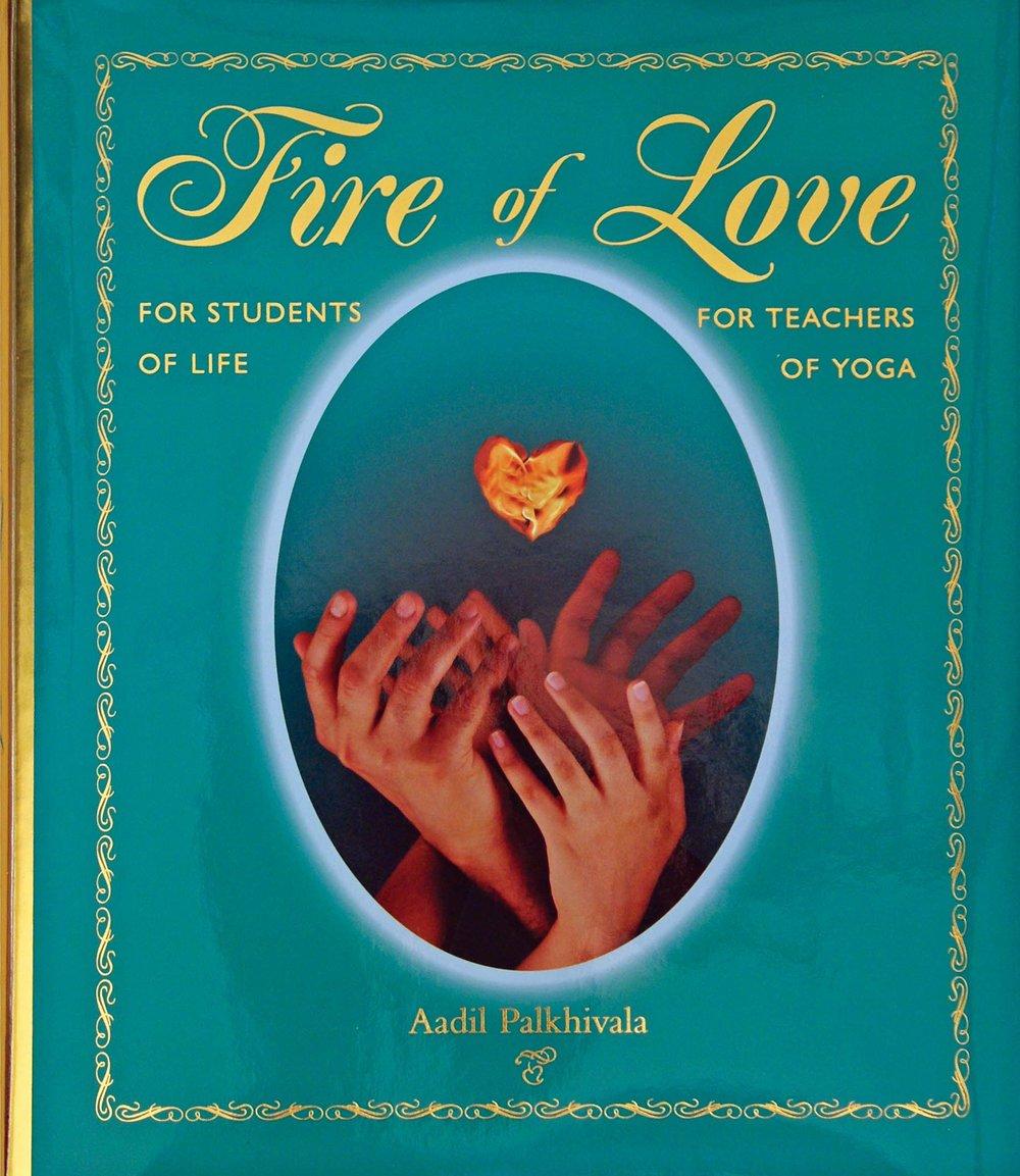 fire-of-love.jpg