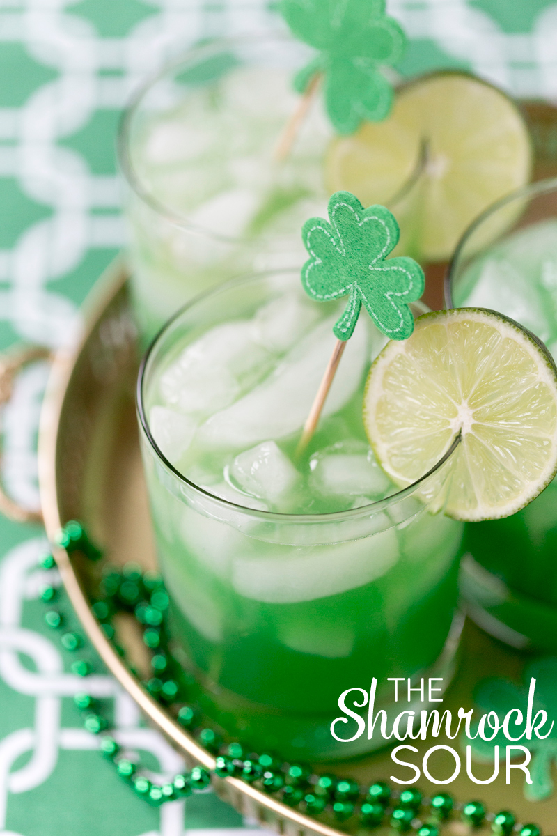 Pizzazzerie.com-Shamrock-Sour-Cocktail.jpg