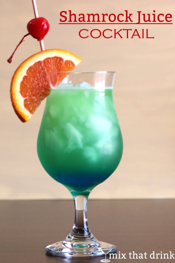 shamrock-juice-cocktail-600x900.jpg