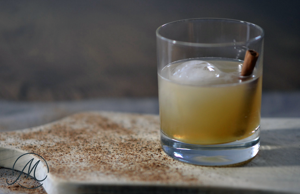 Cinnamon Bourbon Cocktail copy.png