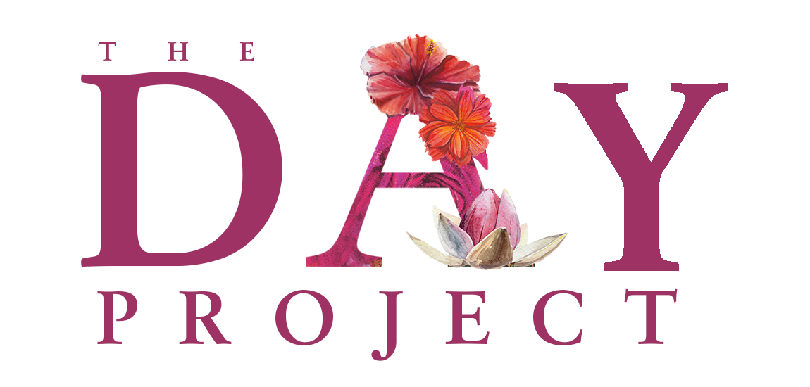 The Day Project