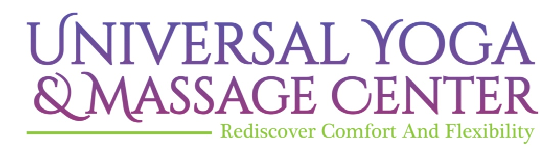 Universal Yoga & Massage Center