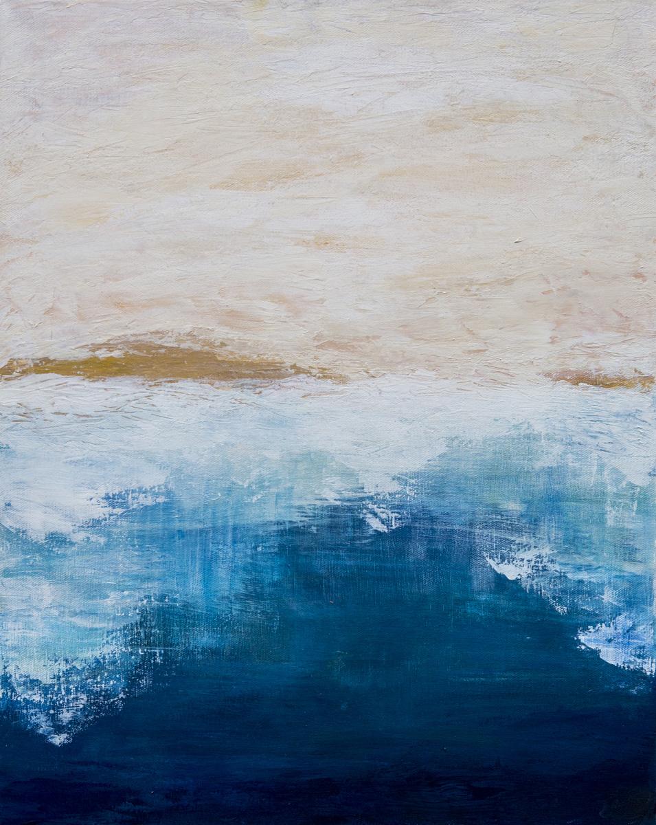 Coral Blue (1).jpg