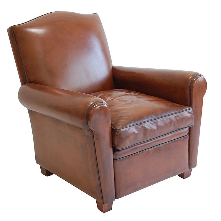 soutine_Chair01.jpg