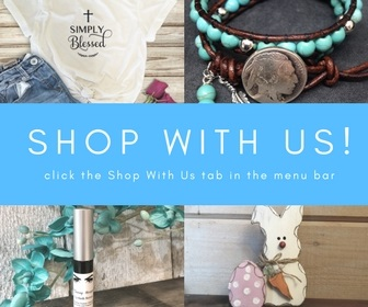 Shop with us!.jpg