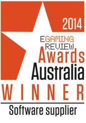 EGR_Awards_Logo.png