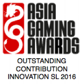 PRomo_AsiaGaming_Badge2016.png