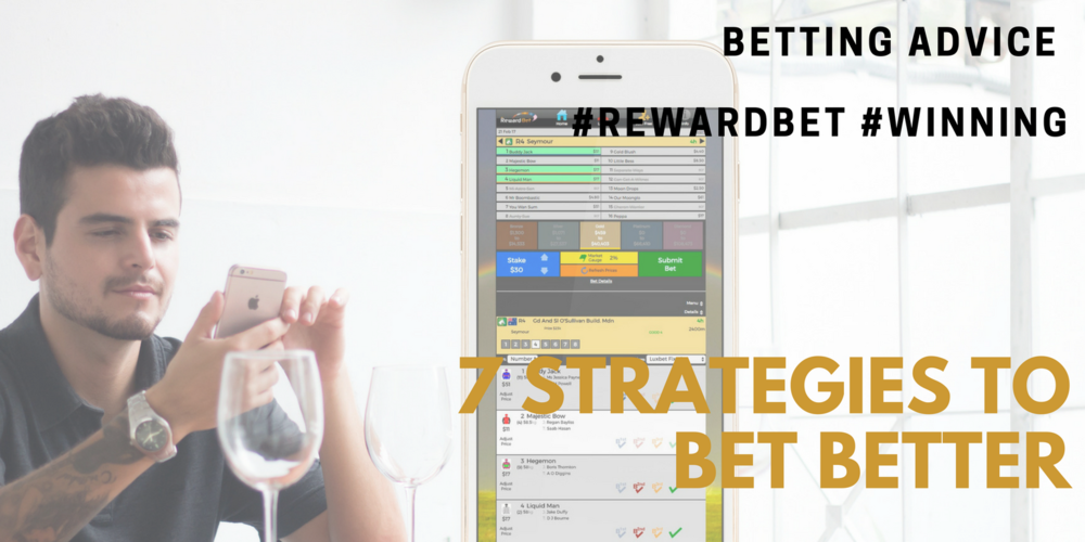 Article - 7 Strategies to Bet Better.png