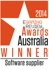 RewardBet was awarded as the best software solution to the Australian Betting Market.