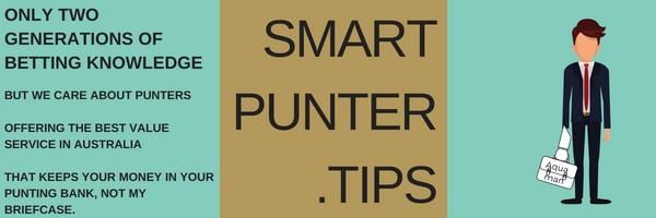 SMARTPUNTER.TIPS (1).png