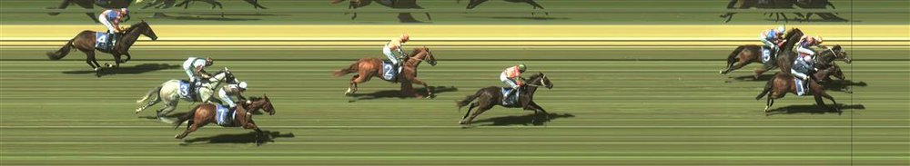 Kilmore R2 #6 True Gent @ $3.70 1.85 UNITS WIN   🏆🏆🏆🏆🏆Result :  1st  at SP $4.60, Best Tote of $5.30, Betfair at $6.28