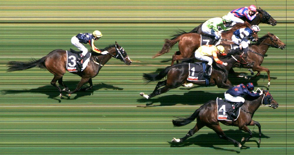 Morphettville Race 4 No.1 Approach Discreet @ $1.75 (2.5 UNITS WIN)   Result : Unplaced at SP $1.65. On the turn, thought it would win comfortably, didn't turn out like that and despite the close finish, finished unplaced. Outcome -2.5 Units.