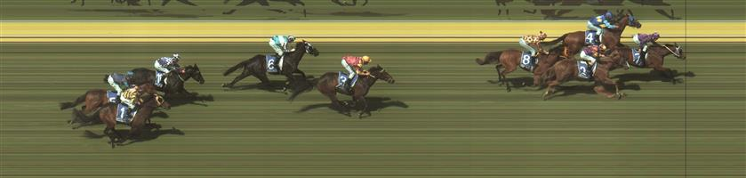 Kilmore Race 4 No.1 Inala Max @ $11 *** watch price ***   Result : Non Qualifier - Unplaced at SP $20.00