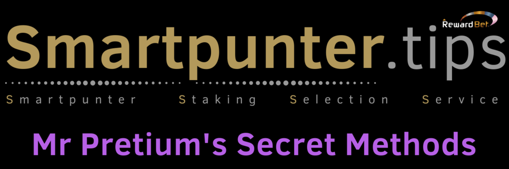 Mr Pretium Access full page header Smartpunter.tips with RB logo and silver, no border.png