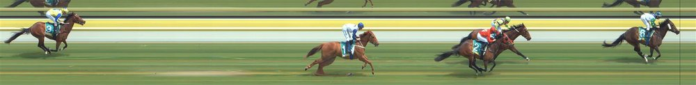 Stawell Race 1 No.3 Punchbowl @ $6 (1 UNIT WIN)   Result:  Unplaced at SP $4.60. Hard ridden from the home turn and dropped out to finish a number of lengths from the winner. Outcome -1.00 Unit.