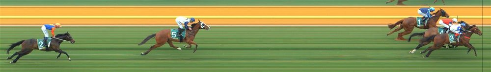 📫 Geelong Race 4 No.1 Nations @ $4.20 (1.57 UNITS WIN)   Result : 3rd at SP $3.30. Kicked on the turn had a couple of lengths lead, though couldn't finish off and was putting in the short strides with about 100m to go and done just before the line. Outcome -1.57 Units.   🏆🏆🏆🏆🏆 Geelong Race 4 No.3 Mr Quickie @ $3.60 (1.93 UNITS WIN)   Result : 1st at SP $3.80, Best Tote $4.00, Betfair $5.00. Come from the back down the outside and as the leader Nations, was putting in the short strides, Mr Quickie was storming home and got up on the line. Outcome +5.02 Units.
