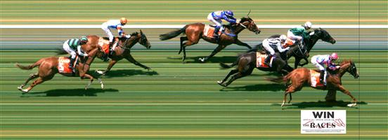Morphettville Race 1 No.1 Ocean Essence @ $5 (1.25 UNITS WIN)   Result : 4th at SP $5.50. Lead and was joined in the lead at the home turn, kept finding until the last 100m when tired late to finish 4th. Outcome -1.25 Units.