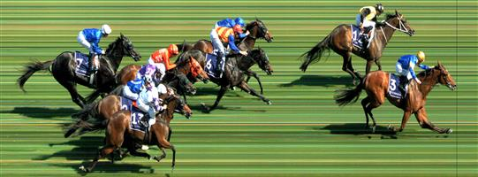 Flemington Race 7 No.2 Brave Smash @ $13 …  ditto as above    Result : Unplaced at SP $17.00. Qualifier based on comments. Got drifted back after decent start. From the 400m was weaving through the traffic though never a winning hope. Outcome -0.42 Units.
