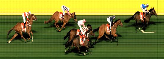 Moonee Valley Race 7 No.3 Tezlah @ $9 - watch price   Result : Unplaced at SP $6.00. Bustled forward at the start. Struggled from the turn and finished out the back. Outcome -1.00 Units.  Moonee Valley Race 7 No.6 Ruomaza @ $5 (1.25 UNITS WIN)   Result :  3rd  at SP $5.00. From the back, ridden hard from the 600m mark and while finished well down the middle of the track, was too far back and winner, Calibiration, was just too good. Outcome -1.25 Units.   🏆🏆🏆🏆🏆 Moonee Valley Race 7 No.9 Calibration @ $3.20 (2.28 UNITS WIN)   Result :  1st  at SP $4.20, Best Tote $4.30, Betfair $4.37. From midfield, raced up four wide from the 600m mark, hit the lead at top of the straight and never looked like losing from there to win by over a length. Outcome +5.02 Units.