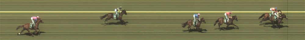 Geelong Race 3 No.4 Malawi Gold @ $4.20 (1.57 UNITS WIN)   Result: 2nd  at SP $3.70. Was a battle between the first two for the whole race, We had the rails during the run, Majestic Halo sat outside. Strong battle in the straight but Majestic Halo just a little to good to win by a head. Close. Outcome -1.57 Units.