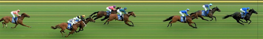 Ballarat Race 7 No.11 Broadway And First @ $26 - price unlikely   Result : Non Qualifier - Unplaced at SP $41.00
