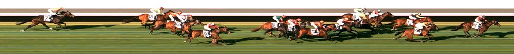 Ascot Race 8 No.7 Peaceful State @ $6.50 (0.91 UNITS WIN)   Result : Unplaced at SP $6.50. From slightly worse than midfield, was had ridden prior to the turn, making no ground. From about 200m was eased out and finished at the tail. Outcome -0.91 Units.  Ascot Race 8 No.12 Iconoclasm @ $10 (0.56 UNITS) - (NB: Above official cut-off price but Craig Williams goes across to Ascot to ride, which is a good indicator of intent to us)   Result : Unplaced at SP $7.00. Market support till jump. From midfield position, was widest on turn but made no impression on winners. Never looked likely. Outcome -0.56 Units.