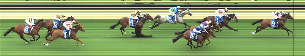 Pakenham Race 6 No.10 Civil Disobedience @ $14 - watch price   Result : Non Qualifier - Unplaced at SP $20.00