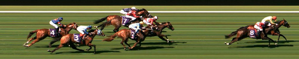 Ascot Race 5 No.3 Junipal @ $4.40 (1.48 UNITS WIN)   Result : Unplaced at SP $4.20. Went right back after sitting three wide early on. Presented on the turn for its run as the widest runner though never came into the race. Outcome -1.48 Units.