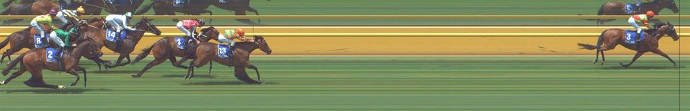 Echuca Race 3 No.4 Freestyler @ $7.50 (0.77 UNIT WIN)   Result: 3rd  at SP $6.00. Coming from midfield, did encounter a little traffic in the home straight and ran home well for third but was absolutely no match for the winner, Star Of Man ($19.00 SP) who won by over five lengths. Outcome -0.77 Units.