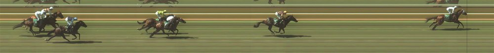 KYNETON Race 3 No. 1 Jack On The Rocks @ $6.50 (0.91 UNIT WIN)   Result : Non Qualifier - Unplaced at SP $8.50