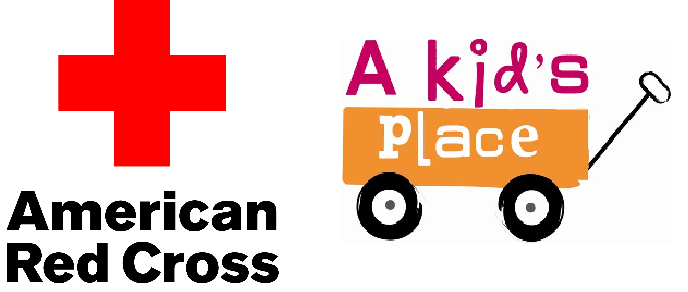 Red_Cross_Kids_Combo.png