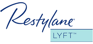 BTLA Med Spa offers Restylane Lyft injections to patients in The Woodlands, Spring, Conroe, Houston Texas and surrounding areas.   Restylane Lyft, formerly known as Perlane-L, is a hyaluronic acid gel formulated to act like the hyaluronic acid naturally produced by one's body. Restylane Lyft is used to temporarily correct facial fat loss and wrinkles by adding volume and fullness the cheeks and mid-face region. In addition, Restylane Lyft may be used to treat moderate to severe facial wrinkles and folds, such as smile lines.